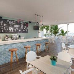 Отель Grand Paradise Playa Dorada - All Inclusive гостиничный бар