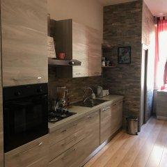 Отель Aria Rome Rooms Италия, Рим - отзывы, цены и фото номеров - забронировать отель Aria Rome Rooms онлайн в номере