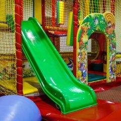 Гостиница SkyPoint Шереметьево детские мероприятия фото 2
