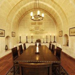 Отель Gul Konakları - Sinasos - Special Category