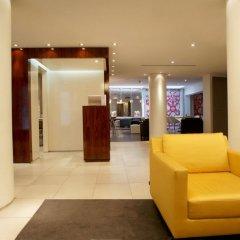 Le General Hotel интерьер отеля фото 2