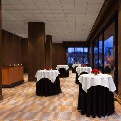 Отель The Westin Bayshore Vancouver Канада, Ванкувер - отзывы, цены и фото номеров - забронировать отель The Westin Bayshore Vancouver онлайн помещение для мероприятий фото 2