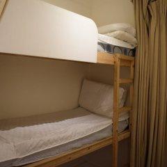 Апартаменты 1 Bedroom Apartment in Knightsbridge детские мероприятия