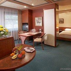Best Living Hotel Arotel комната для гостей