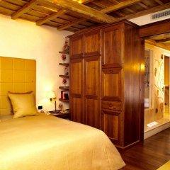 Отель Locanda dello Spuntino Италия, Гроттаферрата - отзывы, цены и фото номеров - забронировать отель Locanda dello Spuntino онлайн фото 4