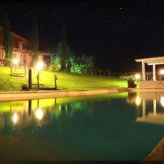 Отель Le MaRaClà Country House Джези приотельная территория фото 2