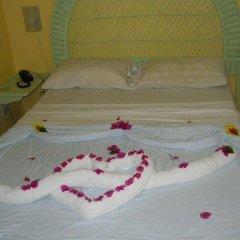 Отель Mango Доминикана, Бока Чика - отзывы, цены и фото номеров - забронировать отель Mango онлайн сейф в номере
