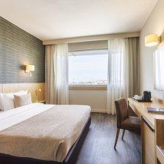 Отель HF Ipanema Porto фото 10