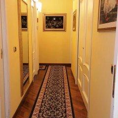 Отель Il Principe di Girgenti-Luxury Home Италия, Агридженто - отзывы, цены и фото номеров - забронировать отель Il Principe di Girgenti-Luxury Home онлайн интерьер отеля фото 2