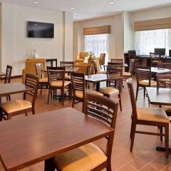 Отель extend a suites питание фото 2