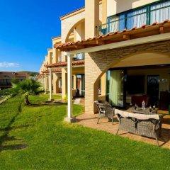 Отель Village Mare Греция, Метаморфоси - отзывы, цены и фото номеров - забронировать отель Village Mare онлайн фото 8