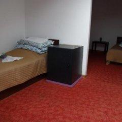 Отель Pavovere Вильнюс удобства в номере фото 2