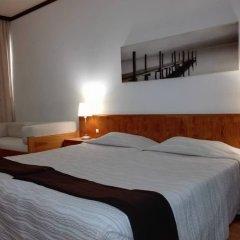 Отель Windsor Португалия, Фуншал - отзывы, цены и фото номеров - забронировать отель Windsor онлайн фото 9