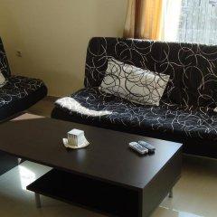 Апартаменты Villa Kalina Apartments Банско интерьер отеля фото 2