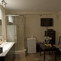 Отель Rothschild Mansion Хайфа фото 5