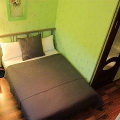 Гостиница Авиатор 3* Стандартный номер с 2 отдельными кроватями