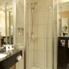 Best Western Raphael Hotel Altona ванная фото 2