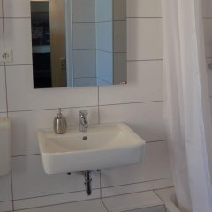 Отель Appartement Pempelfort Германия, Дюссельдорф - отзывы, цены и фото номеров - забронировать отель Appartement Pempelfort онлайн фото 3