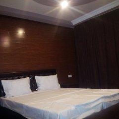 Отель Erzrum Hotel And Restaurant Complex Армения, Ереван - отзывы, цены и фото номеров - забронировать отель Erzrum Hotel And Restaurant Complex онлайн комната для гостей фото 4