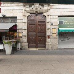 Отель Hemeras Boutique House Aparthotel Castello 2 Италия, Милан - отзывы, цены и фото номеров - забронировать отель Hemeras Boutique House Aparthotel Castello 2 онлайн фото 3