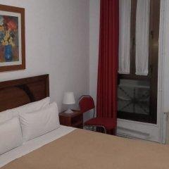 Отель Hostal Absolut Stay Барселона комната для гостей фото 6