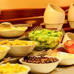 Pera Tulip Hotel Турция, Стамбул - 11 отзывов об отеле, цены и фото номеров - забронировать отель Pera Tulip Hotel онлайн в номере