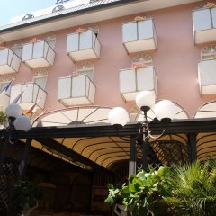 Hotel Vienna Ostenda фото 5