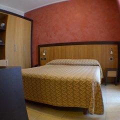 Hotel Naitendi Кутрофьяно комната для гостей фото 2
