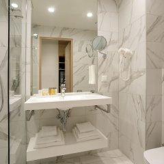 Centennial Hotel Tallinn ванная фото 2