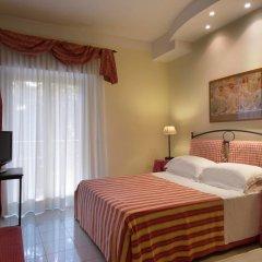 Hotel Mon Cheri комната для гостей фото 2