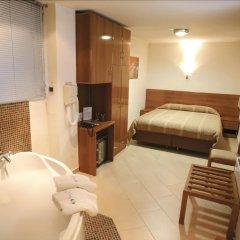 Mandrino Hotel спа