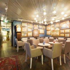 Lord Nelson Hotel питание фото 2