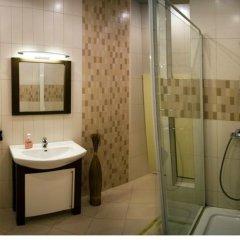 Отель Nevsky Arch Санкт-Петербург ванная