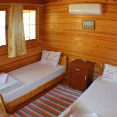 Отель Montenegro Motel комната для гостей фото 3
