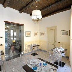 Отель Residenza Del Duca Италия, Амальфи - отзывы, цены и фото номеров - забронировать отель Residenza Del Duca онлайн комната для гостей фото 3