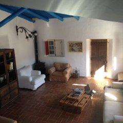 Отель Aldeia da Pedralva развлечения