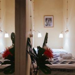 Гостиница Шуховская дача в номере фото 2