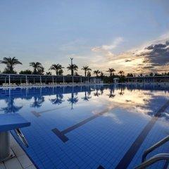 The Xanthe Resort & Spa Турция, Сиде - отзывы, цены и фото номеров - забронировать отель The Xanthe Resort & Spa - All Inclusive онлайн фото 10