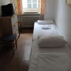 Отель Lilienhof Германия, Гамбург - 6 отзывов об отеле, цены и фото номеров - забронировать отель Lilienhof онлайн детские мероприятия