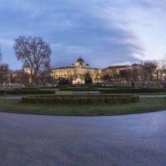 Отель Palais Rathaus by Welcome2Vienna Австрия, Вена - отзывы, цены и фото номеров - забронировать отель Palais Rathaus by Welcome2Vienna онлайн