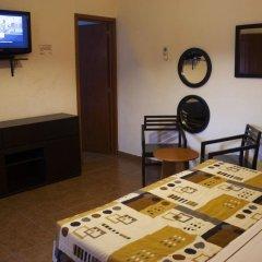 Отель Aquiles Мексика, Гвадалахара - отзывы, цены и фото номеров - забронировать отель Aquiles онлайн удобства в номере