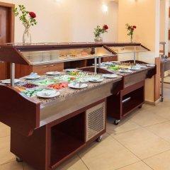 Отель Riagor Hotel - All Inclusive Болгария, Солнечный берег - отзывы, цены и фото номеров - забронировать отель Riagor Hotel - All Inclusive онлайн питание