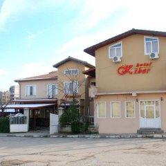 Отель Kibor Болгария, Димитровград - отзывы, цены и фото номеров - забронировать отель Kibor онлайн фото 9
