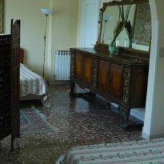 Отель Vittoriano Италия, Турин - отзывы, цены и фото номеров - забронировать отель Vittoriano онлайн с домашними животными