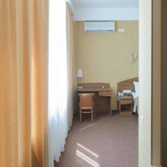 Гостиница Апарт-отель Ловеч в Рязани отзывы, цены и фото номеров - забронировать гостиницу Апарт-отель Ловеч онлайн Рязань балкон