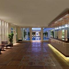 Jw Marriott Hotel Ankara интерьер отеля фото 2