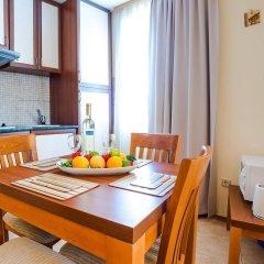 Апартаменты TSB Sunny Victory Apartments в номере