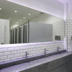 Отель Cacha bed Таиланд, Бангкок - отзывы, цены и фото номеров - забронировать отель Cacha bed онлайн бассейн