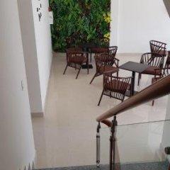 An Nhien Hotel Далат фото 4