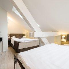 Отель Sleep And Go Цюрих комната для гостей фото 3